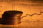 Confcommercio: il 48% delle imprese italiane in capacità finanziaria critica