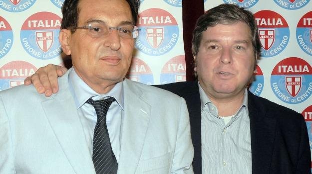 regione siciliana, Fausto Raciti, Gianpiero D'Alia, Rosario Crocetta, Sicilia, Politica