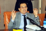 Crocetta «apre» la campagna elettorale a Licata