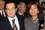 """Crocetta: """"Risorse in arrivo per i Comuni siciliani"""""""