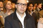 Faraone: «Lavori per la sicurezza. Sicilia ha tanti fondi da spendere»