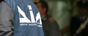 Mafia, sequestro di beni a un imprenditore a Messina: sigilli anche a una società di capitali