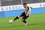 Poker al Parma, Udinese terza forza del campionato