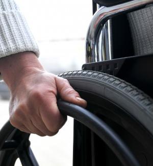 Falsi invalidi, altri 80 indagati nell'agrigentino