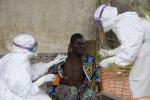 Ebola, in Guinea 7 volontari assassinati a colpi di machete