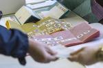 Licata, la commissione elettorale valuta le liste