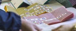 Le schede elettorali scomparse a Siracusa, Regione parte civile nel processo