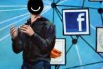 """Arriva """"Ello"""", l'anti-Facebook: ecco il social senza pubblicità"""