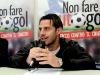 Gli sms di Calaiò costati cari al Parma, il Palermo in attesa per la serie A