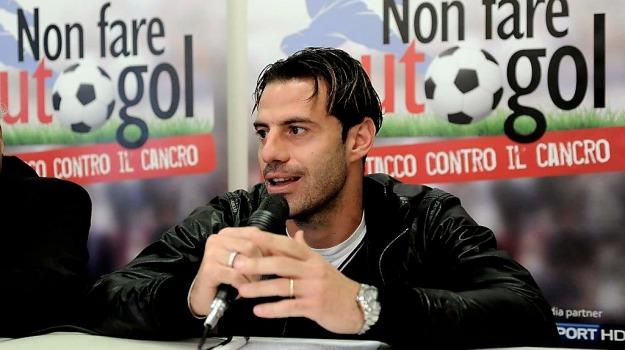 calciomercato, palermo serie B, Emanuele Calaiò, Palermo, Qui Palermo