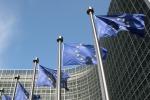Città metropolitane: i comitati di Gela, Niscemi, Piazza e Licodia si rivolgono all'Ue