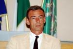 Agricoltura, l'assessore Reale: dal Psr oltre 2 miliardi alla Sicilia