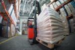 Produzione industriale in Italia, è in calo in tutti i settori