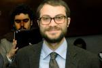 """Pd, Raciti sul """"caso"""" Siracusa: «Serve maggiore responsabilità»"""