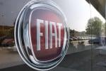 Fiat, l'annuncio della Fiom: Grifa produrrà citycar a Termini
