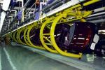 Ex Fiat, Invitalia sblocca 22 milioni per lo stabilimento di Termini