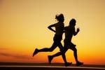 Maratonina dei Nebrodi, corsa tra le rovine della mareggiata