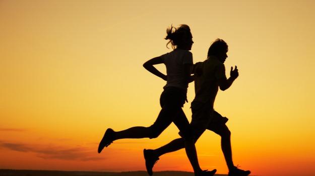 sport giovani salute, Sicilia, Società