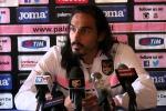 Palermo: Bolzoni firma per il Novara, El Kaoutari ceduto al Reims
