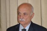 """Processo per mancata cattura di Provenzano, Scarpinato: """"Nuove prove contro Mori"""""""