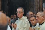 I gesuiti: cultura e politica per rilanciare Palermo