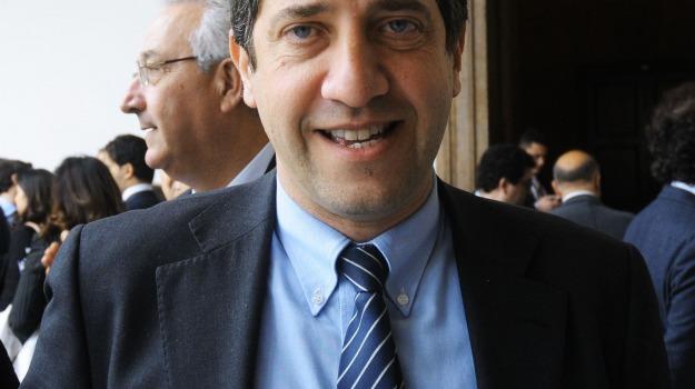 garanzia giovani, LAVORO, regione siciliana, Giuseppe Bruno, Sicilia, Economia