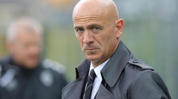 Calcio, sport, stadio, Gino Peruzzi, Sicilia, Catania, Qui Catania, Sport