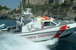 Pesce avariato, sequestrati a Porto Empedocle 35 chili di merce
