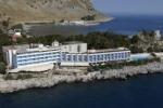 Palermo, la crisi piega l'hotel La Torre: chiuderà i battenti d'inverno