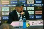 Palermo-Lazio, gli errori dei rosanero