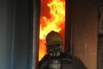 Incendi a Caronia, trenta nelle ultime 48 ore