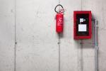 Palermo, fiamme in appartamento: condomini intossicati