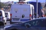 Investita da un autocarro, un'anziana muore a Palermo