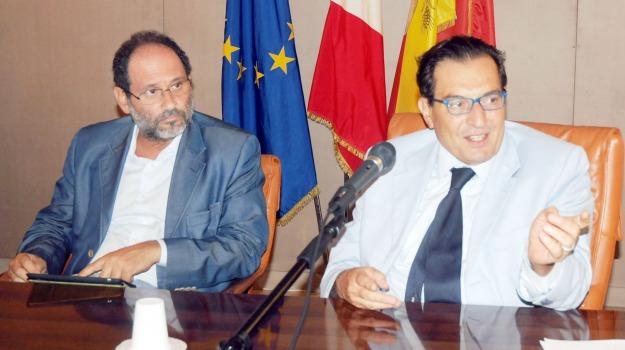 anticorruzione, autorità, commissario, Antonio Ingroia, Rosario Crocetta, Sicilia, Politica