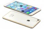 """iPhone6, due ragazzi provano a piegarlo: """"Un difetto di tutti i modelli"""""""