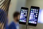 Apple aggiorna ancora il sistema operativo iOS8
