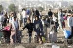Isis, a farne le spese di nuovo i curdi