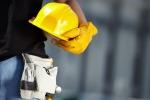 Il M5S siciliano scrive il testo unico dell'edilizia: 138 articoli