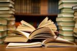 Quei libri censurati: molti sono diventati classici della letteratura