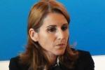 Operatori socio sanitari in Sicilia, la Borsellino: sono utili, i corsi vanno fatti