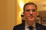 Falcone: sulle Province maggioranza e governo puniti