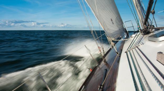 cagliari, coppa america, regate, vela, Sicilia, Sport