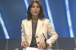 Il notiziario di Tgs edizione del 30 settembre - ore 13.50