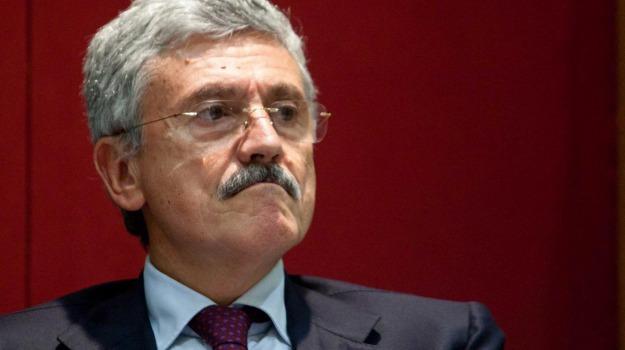 jobs act, LAVORO, mezzogiorno, Massimo D'Alema, Sicilia, Politica