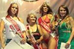 In Brasile eletta Miss Prostituta 2014