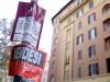 Richieste di nuovi mutui e surroghe, la diminuzione maggiore a Trapani e Caltanissetta