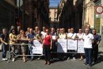 """Vertenza Myrmex, sindacati: """"Pronti a una protesta forte"""""""