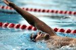 Canicattì, piscina danneggiata: esplode la polemica