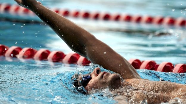 eventi sportivi, Agrigento, Sport