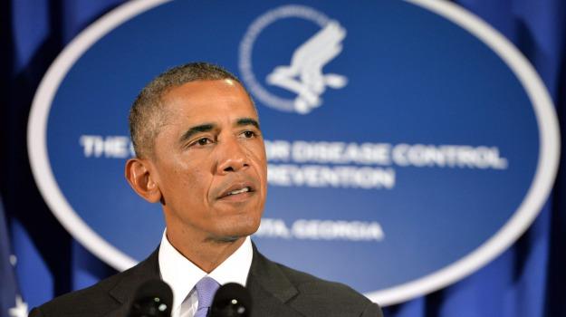 guerra, Isis, terrorismo, Barack Obama, Sicilia, Editoriali, Opinioni